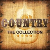Country: The Collection — сборник