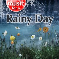 Music for a Rainy Day — Weather Delight