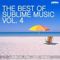 The Best of Sublime Music, Vol. 4 — сборник