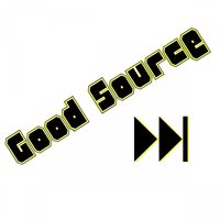 Good Source Hits 2 — сборник