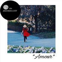 Amour — The Reasonabilists