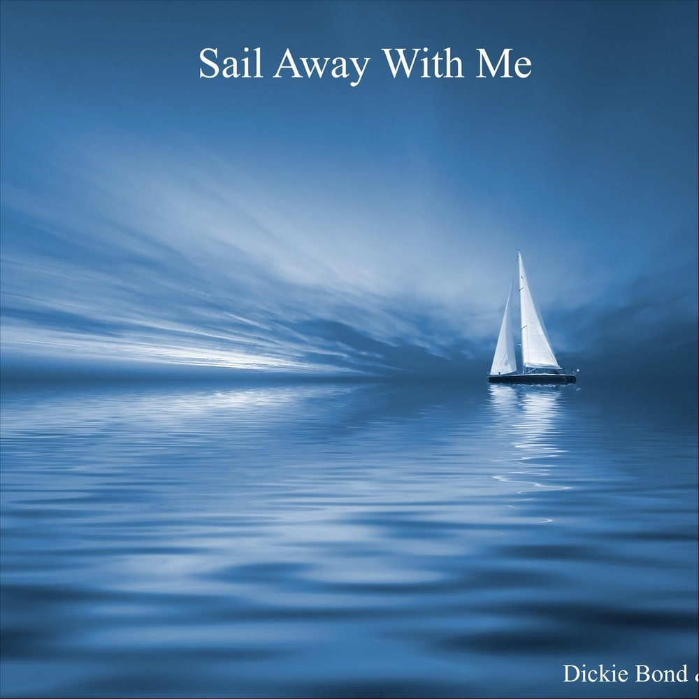 sail away essay What does randy newman say when he talks the opening titular track to sail away is often regarded as a high water popmatters is wholly independently.