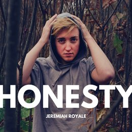 Honesty — Jeremiah Royale
