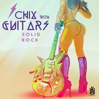 Solid Rock — Chix With Guitars