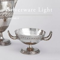 Silverware Light, Vol. 6 — сборник
