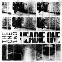 The One Two — Headie One