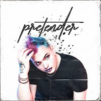 Pretender — AquaLiquid