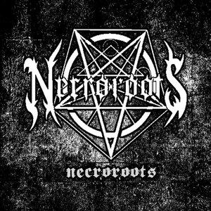 Necroroots - Walking Alone Beyond Death
