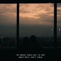 My Heart Goes out to You — Zera, Matt View