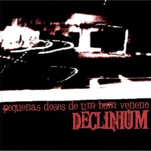 Declinium - Ferrugem Cinza