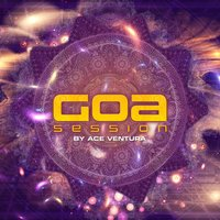 Goa Session by Ace Ventura — сборник