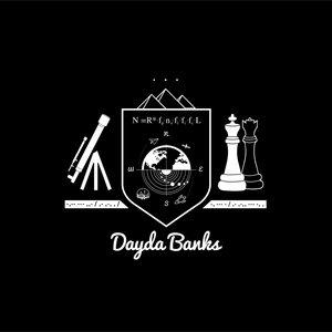 Dayda Banks - Say Something Important