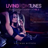 Living Room Tunes (Pure Lounge Experience), Vol. 2 — сборник