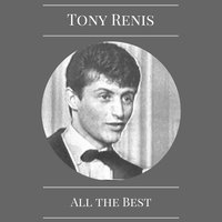 All the Best — Tony Renis