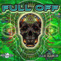 Full Off — Mad Magus