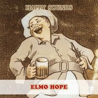 Happy Sounds — Elmo Hope