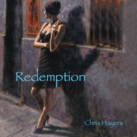 Redemption — Chris Hayers