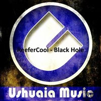 Black Hole — Reefercool