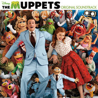 The Muppets — The Muppets
