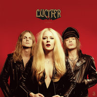 Lucifer II — Lucifer