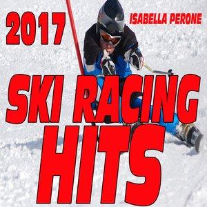Isabella Perone - Everyday