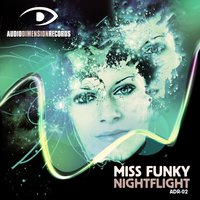 Nightflight — Miss Funky