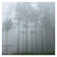 Day One — GRABEK