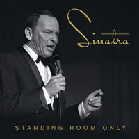 "Theme From ""New York, New York"" — Frank Sinatra"