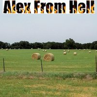 Farm — Alex from Hell