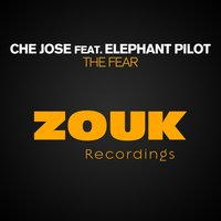 The Fear — Che Jose, Elephant Pilot