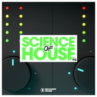 Science of House, Vol. 6 — сборник