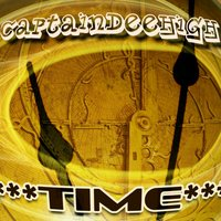 Time — CaptainDeeHigh