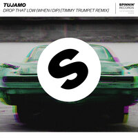 Drop That Low (When I Dip) — Tujamo