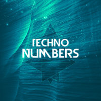 Techno Numbers — сборник