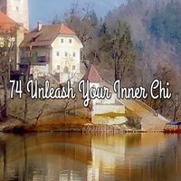 74 Unleash Your Inner Chi — Mother Nature Sound FX