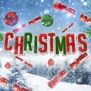 Laura Pausini, The Patrick Williams Orchestra, Patrick Williams - Let It Snow! Let It Snow! Let It Snow! (with The Patrick Williams Orchestra)