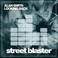 Looking Back — Alan Smith