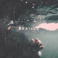 Braille — Palm Reader