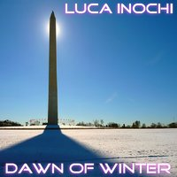Dawn of Winter — Luca Inochi, Inochi Luca