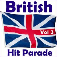 British Hit Parade, Pt. 3 — сборник