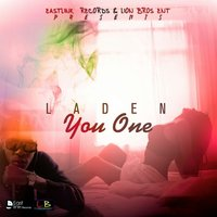 You One — Laden