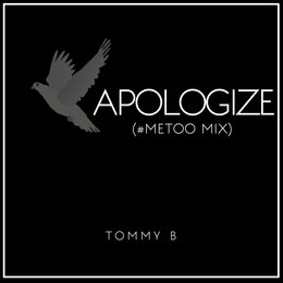 Apologize — Tommy B