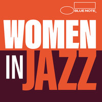 Blue Note Women In Jazz — сборник