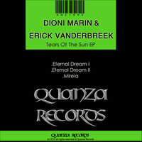 Tears of the Sun — Dioni Marin, Erick VanderBreek