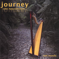 Journey — Cath Connelly