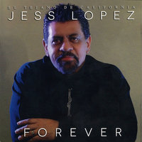 Forever — Jess Lopez
