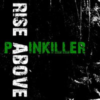 Painkiller — Rise Above