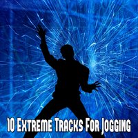 10 Extreme Tracks For Jogging — Dance Hits 2014