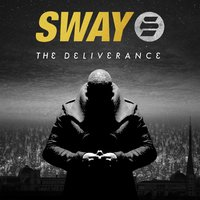 The Deliverance — SWAY