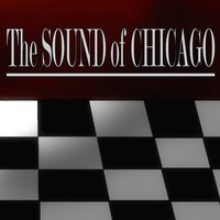 The Sound of Chicago — сборник